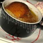 poires miel et beurre_photo site