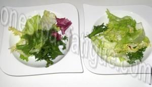 salade cesar poulet_etape 6