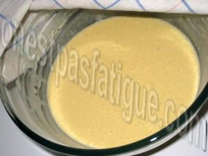 pâte beignets_etape 6