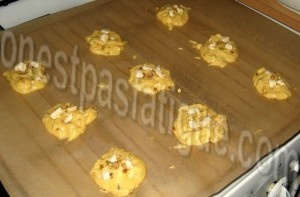 cookies moelleux_etape 8