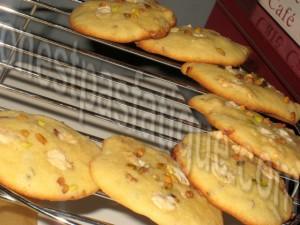 cookies moelleux_etape 10