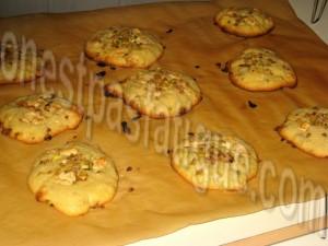 cookies moelleux_etape 9