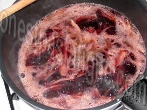 sauce vin rouge_etape 3