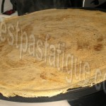 crepe bretonne_photo site