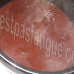 sauce vin rouge_photo site