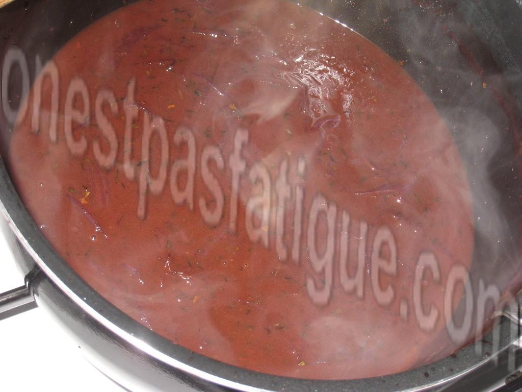 sauce vin rouge_photo site