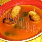 soupe tomate_photo site