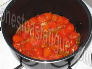 poêlée légumes et chorizo_etape 3