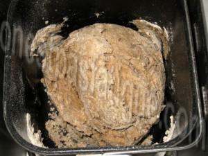 pain de mie complet_etape 3