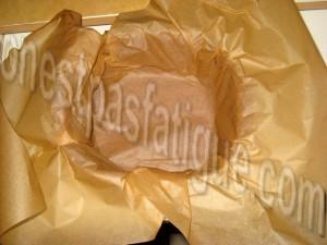 pain de mie complet_etape 6