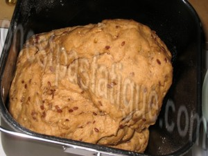 pain de mie complet_etape 5
