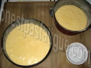 gâteau anniversaire_etape 8