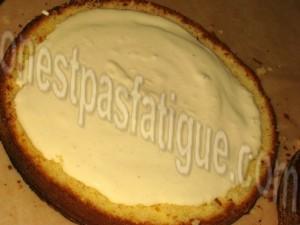 gâteau d'anniversaire_etape 3