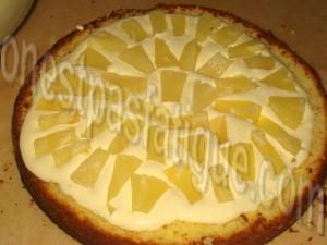 gâteau d'anniversaire_etape 4