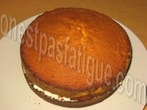 gâteau d'anniversaire_etape 5