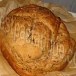 pain de mie complet_photo site