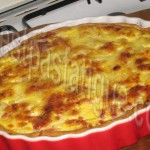 quiche lorraine_photo site