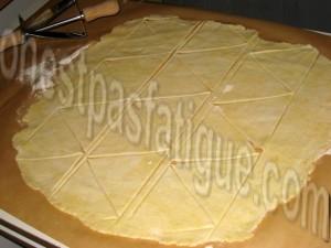mini-croissants_etape 1