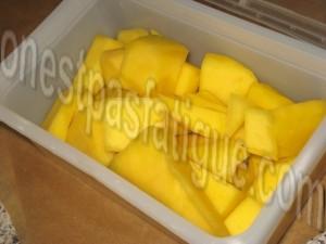 bouchees mangue_etape 2