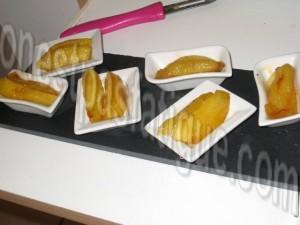 macarons au foie gras_etape 12