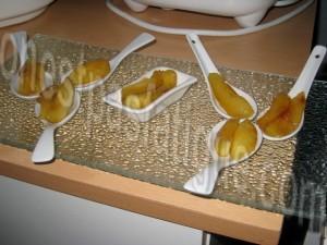 macarons au foie gras_etape 13