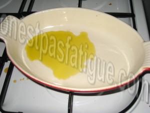 tortilla mais poivron_etape 1