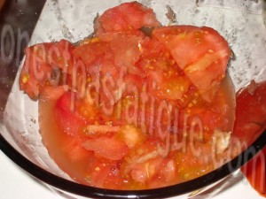 tomate farcie_etape 2