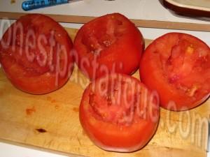 tomate farcie_etape 3