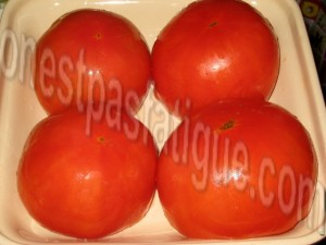 tomate farcie_etape 4