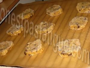 cookies perles chocolat_etape 10