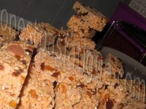 céréales deux grains guimauve_b