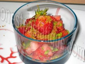 tartare fraises lightb