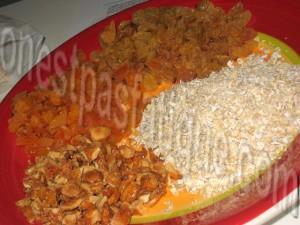 cereales deux grains guimauve rice krispies_etape 4