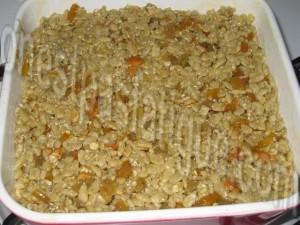 cereales deux grains guimauve rice krispies_etape 5