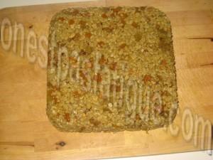 cereales deux grains guimauve rice krispies_etape 6
