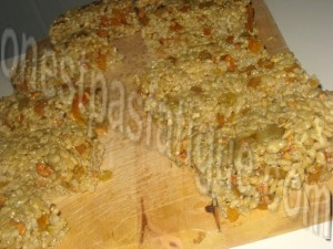 cereales deux grains guimauve rice krispies_etape 7