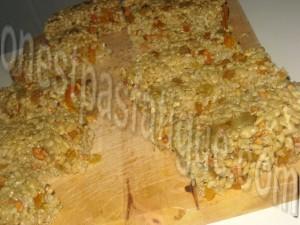 cereales deux grains guimauve rice krispies_etape 7