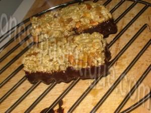 cereales deux grains guimauve rice krispies_etape 8