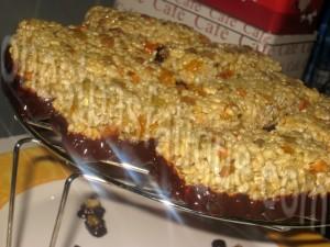 cereales deux grains guimauve rice krispies_etape 9