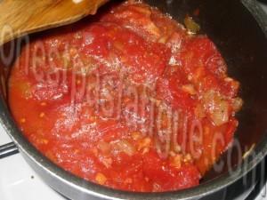 sauce enragee_etape 5