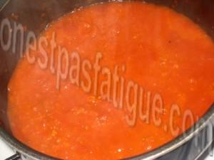 sauce enragee_etape 6