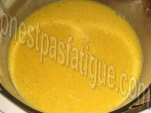 creme banane rhum_etape 2