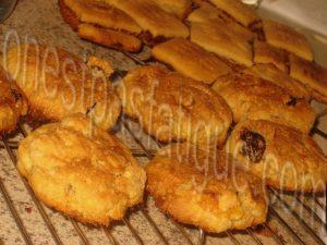 cookies-avoine-abricot-raisins-noirs