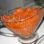 sauce enragee_photo wall