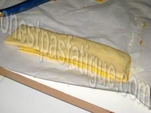 torsade parmesan pavot_etape 7