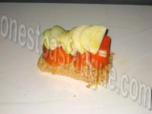 papillote cabillaud oignon patate douce_etape 5