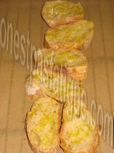 bruschetta espagnole_etape 2