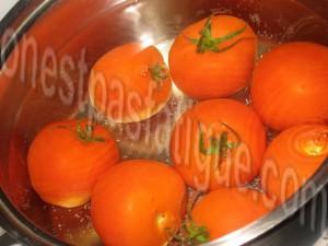 glace tomate chips gruyere_etape 2