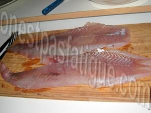 fish'n'chips_etape 4