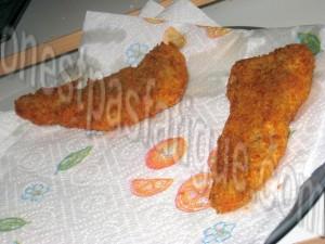 fish'n'chips_etape 6